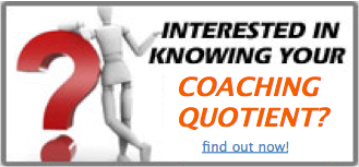 Calculate Coaching Quotient