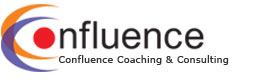 Executive Coaching and HR Consulting